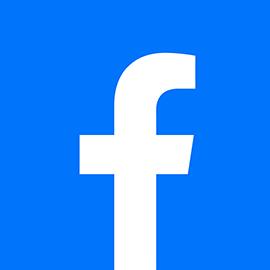Dreamblacknewf su Facebook